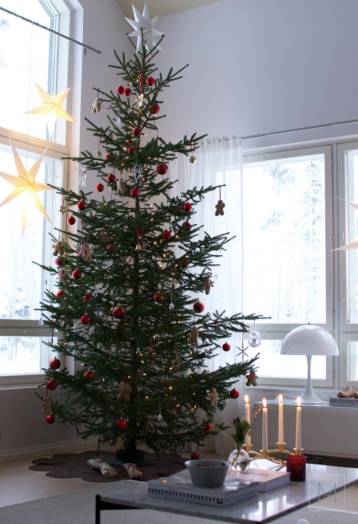 jouluaatto20154