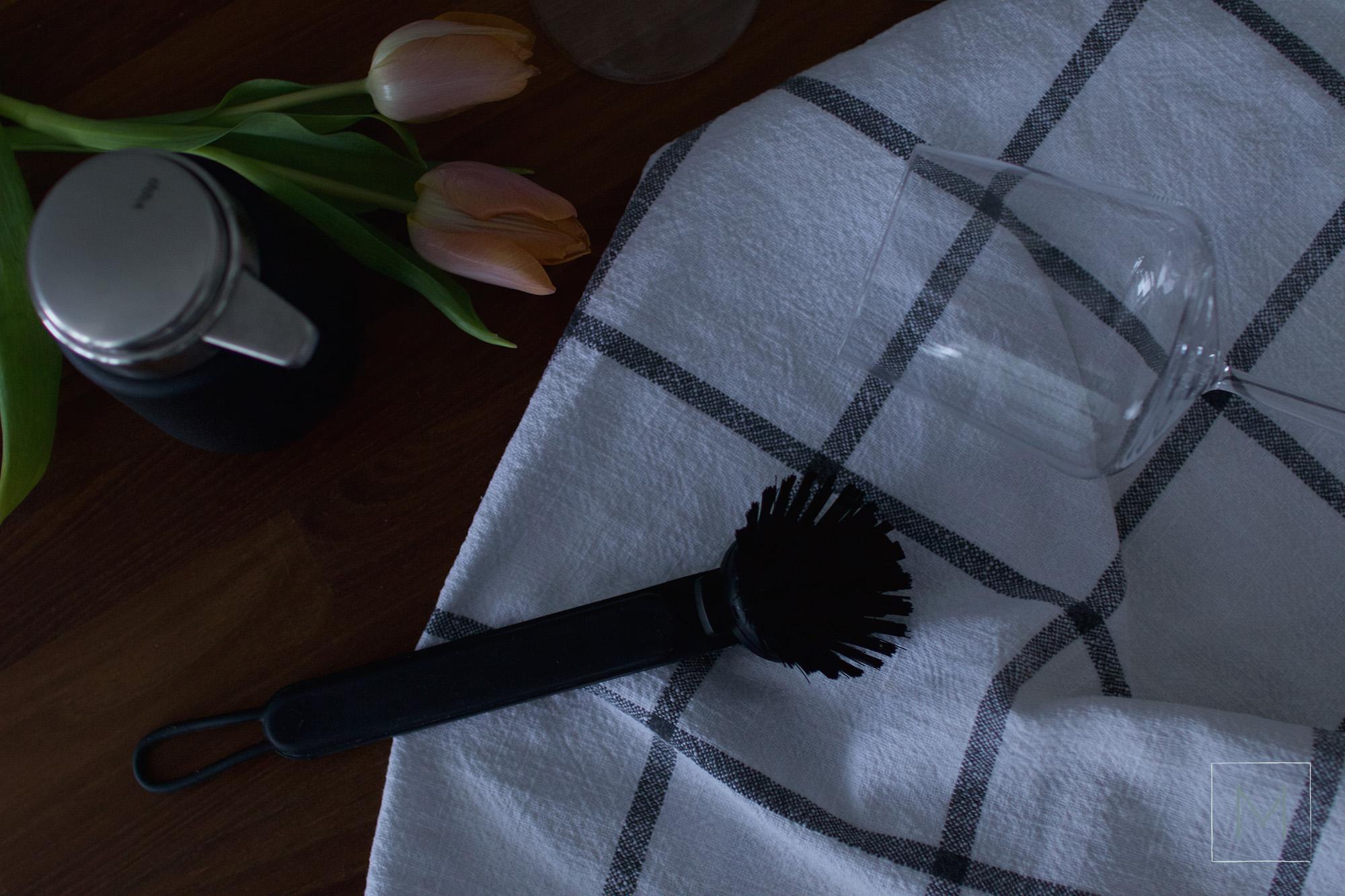 keittiönisuosikit3