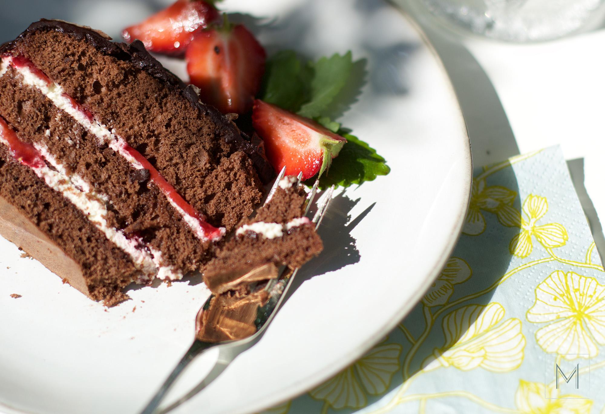 suklaakakkua3